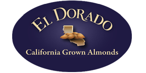 El Dorado Almonds