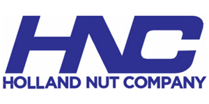 Holland Nut