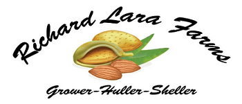 Richard Lara Farms Inc