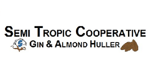 Semi-Tropic Cooperative
