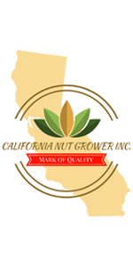 California Nut Growers