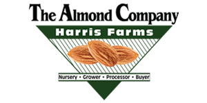 The Almond Company